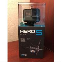 China GoPro Hero 5 Black Edition Action Camera BRAND NEW IN SEALED PACKAGE on sale