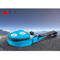 Quality Fashion Waist pack Mp3 speaker bags Bluetooth F-20 , 21 , 22 for sale