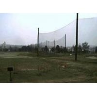 Buy cheap Barrier Nets, Fencing, Divider Nets, Separation Nets, from wholesalers