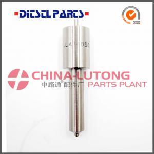 Buy cheap DLLA140S64F,lucas cav injector nozzles,diesel pump nozzle,injectors or nozzles cummins,diesel engine nozzle product