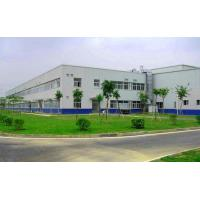 Shijiazhuang Jun Zhong Machinery Manufacturing Co., Ltd