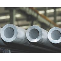 Stainless Steel Seamless Pipe:Annealed & Pickled: ASTM A312 TP304 TP304L TP304H TP304N,1