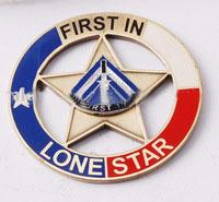 Buy cheap Challenge Coin product