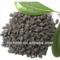 Buy cheap natural plant growth promoter from wholesalers