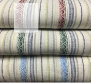 Buy cheap Beautiful Durable Jacquard Cloth Outdoor Pillows Sunbrella Fabric product