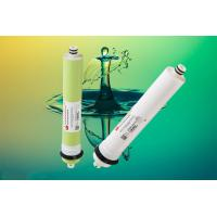Buy cheap 50gpd 75pgd 100gpd RO Filter ReplacementFor Reverse Osmosis Drinking Water System product