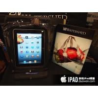Buy cheap PVC & TPU, ABS waterproof phone bag holder for IPAD application swimming, spa product