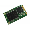 Buy cheap Kingfast J2 32G m-SATA MLC Internal Solid State Drive (SSD) (KF1307MCM) from wholesalers