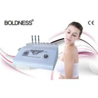 Quality Anti Aging Skin Care Diamond Peel Microdermabrasion Machines For Blood Circulation Promotion for sale