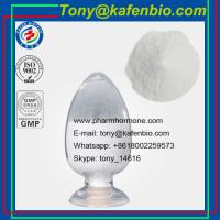 Buy cheap Local Anethetic Drugs High Quality Ropivacaine Hydrochloride Ropivacaine Hcl product