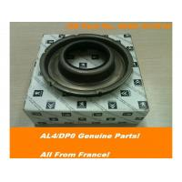China Renault DP0 gearbox Transmission Piston Citroen Al4 gearbox on sale