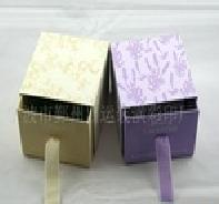 Buy cheap Gift Paper Box 1 product