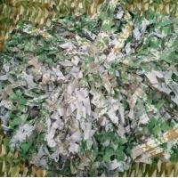 Buy cheap Desert Military Camo Netting / Army Mesh Netting With Far Infrared Ray Resist product