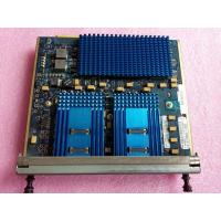 Buy cheap 7750 SR-12 20G I/O Alcatel-Lucent Module / Ethernet Optical Transceiver Iom 3HE01473AA 01 3HE02914AA product