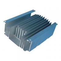 Buy cheap Heat Sink for pcb board product