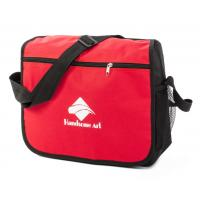 Buy cheap 600D Polyester Message Bag For Files-5001 product