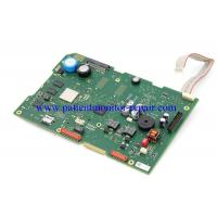 Buy cheap Medical Patient Monitor Repair PHILIPS IntelliVue MX450 Patient Monitor Mainboard PN 453564271711 product