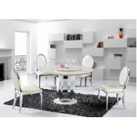 Buy cheap Dining Furniture (DTM-247(3)) product
