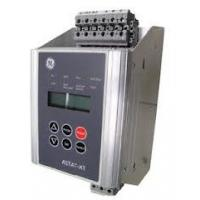 Buy cheap Built-in protection box PIC directly protect high-torque RS485 AC Motor Soft Starter product