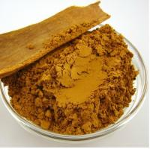 Buy cheap セイロン島のシナモンの植物のエキス/桂皮水エキス/シナモンのカシア桂皮吠え声のエキス product