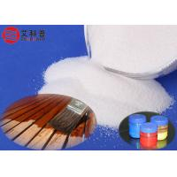 Buy cheap Easy Dispersing And Good Screening Silica Matting Agent In Wood Lacquer product