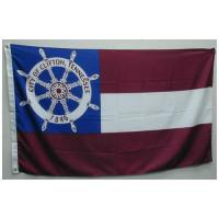 Buy cheap Clifton City Flag product