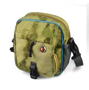 Buy cheap CH-02 speaker travel bag , outdoor , multi-functional  , audio ,  radio player , Nylon fabric , Waterproof product