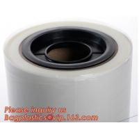 Buy cheap 30-60um*100cm*200y Embroidery Cold Water Soluble PVA Film/Water Soluble PVA Packaging FilmChina Water Soluble PVA film p product