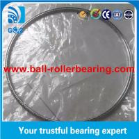 """Buy cheap KA025CP0 Thin Section Ball Bearing, Unsealed, Radial C-Type, 1"""" Bore x 1.375"""" OD x 0.187"""" Width product"""