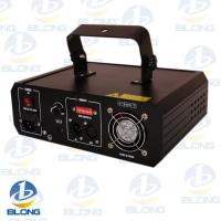 Buy cheap DJ Sound/Auto Active laser light BLONG HT-818 400mW RGB stage laser equipment Club KTV room effect lighting Factory product