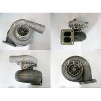 Buy cheap Turbocompresor Nissan TA4507 466314-0008 de Nissan product