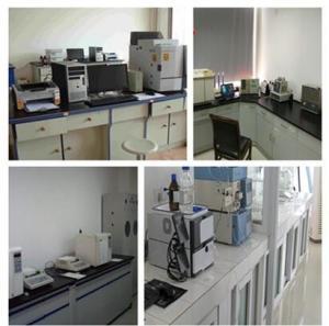 Buy cheap CAS 67151-63-7 NP-15 ZR-50 Amine Catalyst 1- Bis3- dimethylamino propyl]amino - 2-propanol product