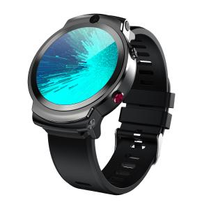 Buy cheap Android 7.1 MT6739 1280mAh 4G SIM Card Smartwatch 640*590 product