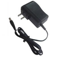 Quality Li-Ion Airsoft Gun Battery Charger for sale