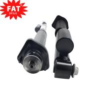 China 2PCS Air Suspension Shock Absorber For Land Rover Range Rover L322 With ADS 2002-2012 Left & Right LR023580 on sale