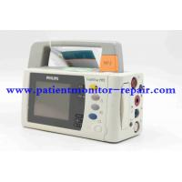 Buy cheap PN M8102A PHILIPS IntelliVue MP2 Patient Monitor Repair Maintenance Parts In Stock product