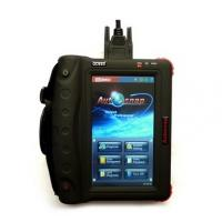 China AUTOSNAP GD860 EUROPEAN VEHICLES DIAGNOSTIC TOOL on sale