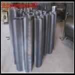 Buy cheap decorative aluminum expanded metal mesh /expanded  wire mesh raised /expanded metal/expanded metal lath product