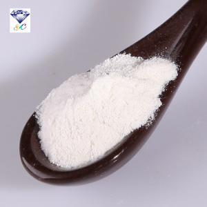 China Novalgin High Purity Pain Killer Anti Inflammatory SteroidsDipyrone Powder on sale