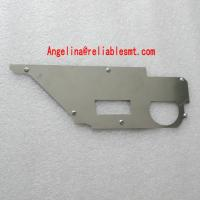Buy cheap Tampa R P/N de Hitachi das peças do alimentador do smt de Hitachi: 630 127 4799 product