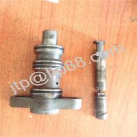 Buy cheap Sliver Color Fuel Injector Nozzle P8500 Plunger Element OEM 090150-5673 product