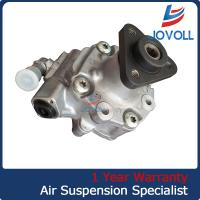 Buy cheap OEM 8R0145154 Electric Power Steering Pump Air Suspension Parts For Audi Q5 product