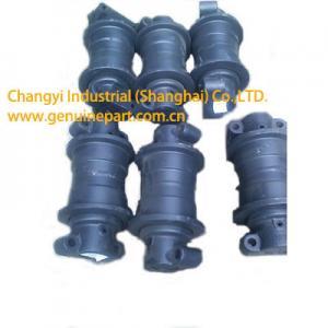 Buy cheap Понизьте части оборудования частей экскаватора Ассы ролика (Хюндай) тяжелые product