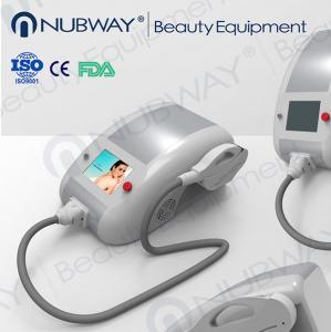 China portable e light(ipl+rf) machine,portable ipl freckle removal,portable hair remover ipl on sale