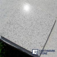 Buy cheap Pearl White China Granite Tile product
