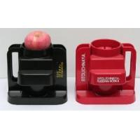 Buy cheap Fruit Cutter (NY051) from wholesalers