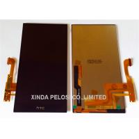 Buy cheap Original 5.0 Inches Mobile Phone Screen , Digitizer Cell Phone LCD Display product