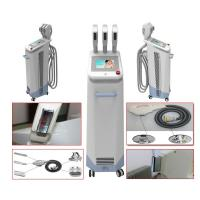 Buy cheap August Big promotion! High quality ipl hair removal machine for skin rejuvenation, ance product