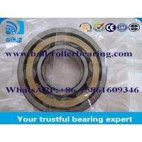 Quality FAG Cylindrical Ball Bearing GQZ NU 2214 E automotive bearing Size : 70 *150*35 for sale