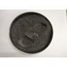 Carbon Titanium Nitride (TiNC) Powde  TiCN50/50  TiCN40/60  TiCN70/30 for sale